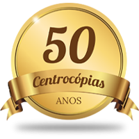 Centro Copias
